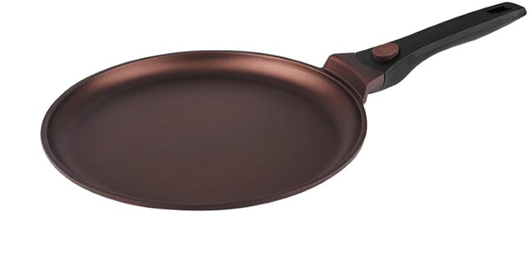 Сковорода для блинов Rondell RDA-973 Kortado 28 см