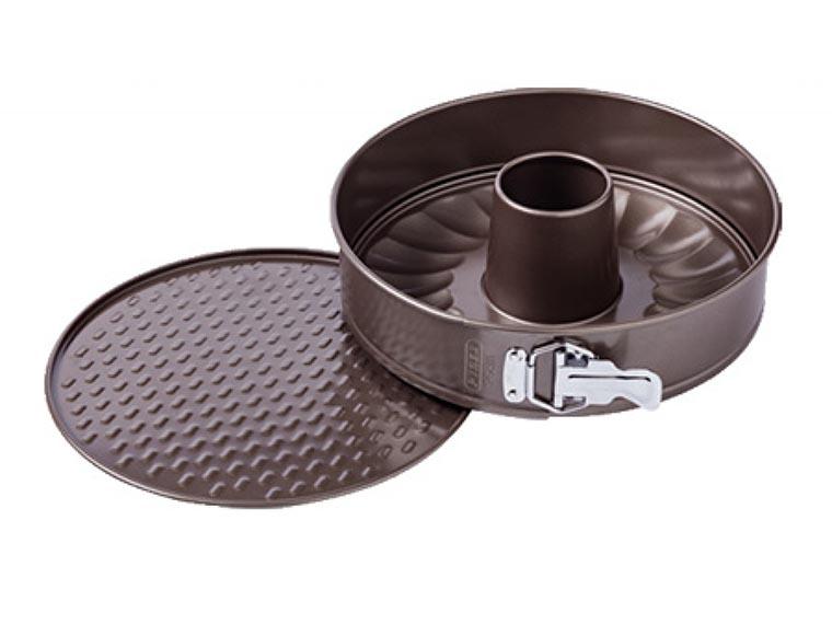 Форма для выпечки Pyrex Asimetria 2в1 26 см