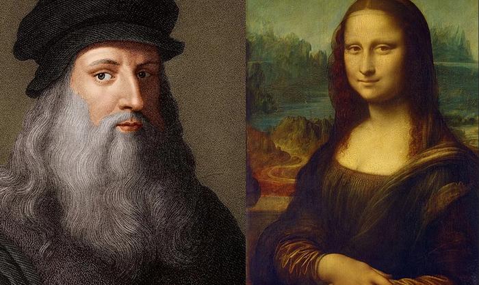 Леонардо да Винчи-работы.jpg