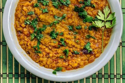 Мшош-армянское блюдо
