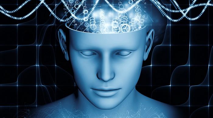 Сон-мозг