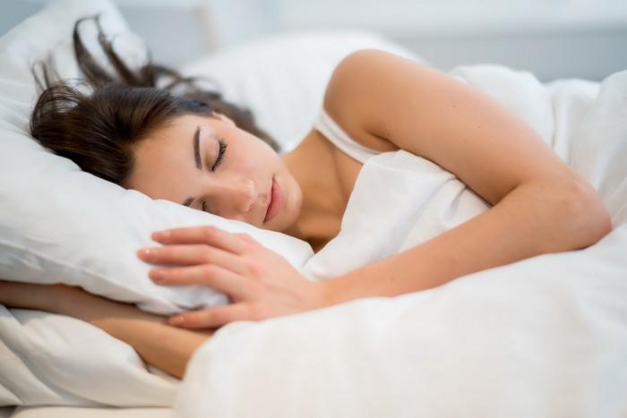World Sleep Day-здоровый сон.