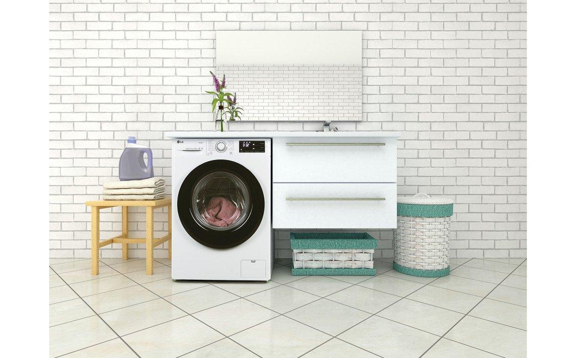 какую выбрать стиральную машинку
