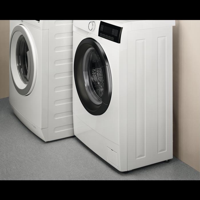 яку пральну машину вибрати