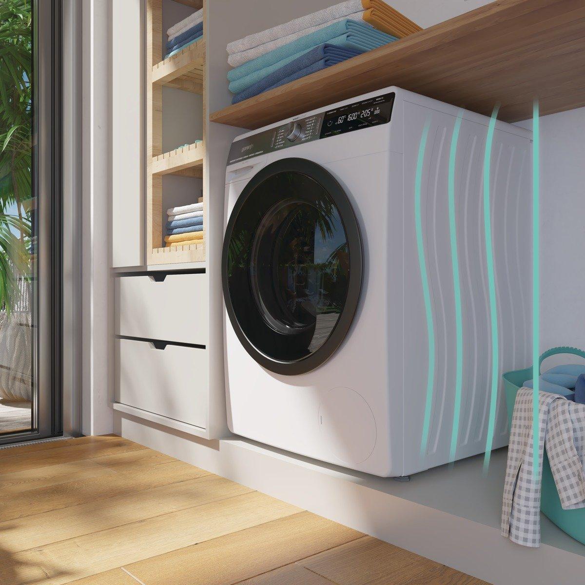 відгуки про пральні машини