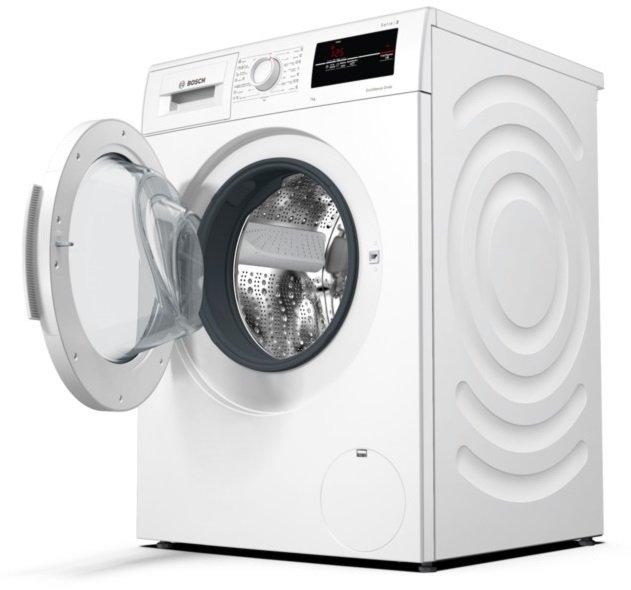 рейтинг кращих пральних машин