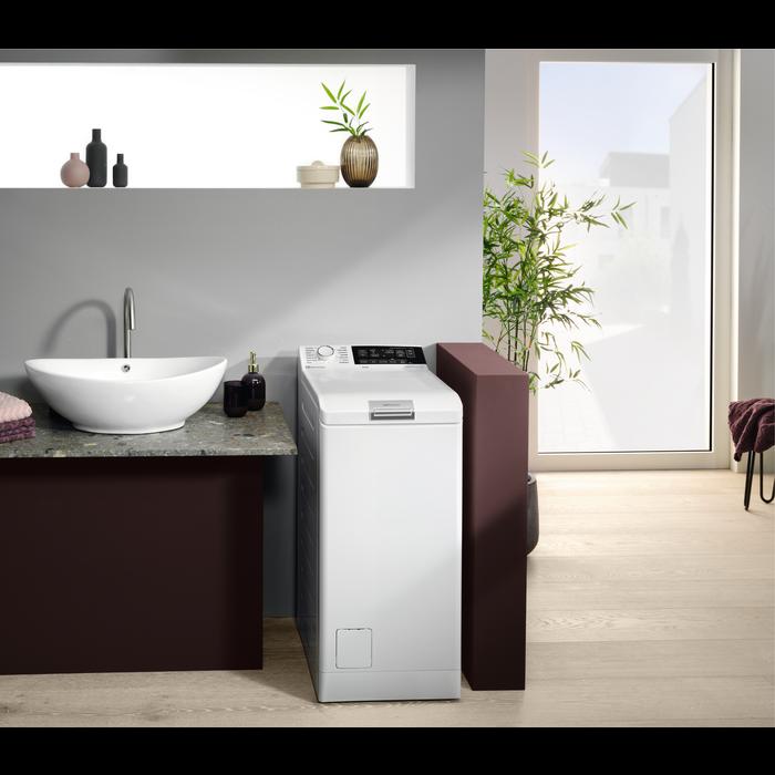 рейтинг пральних машин
