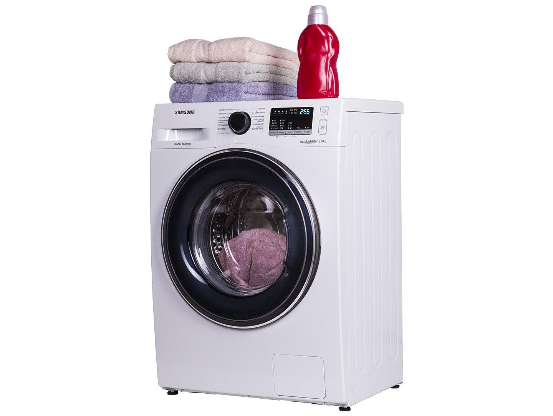лучшие стиральные машинки