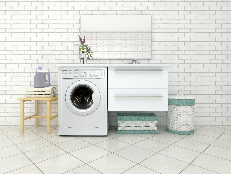 какая стиральная машина лучшая