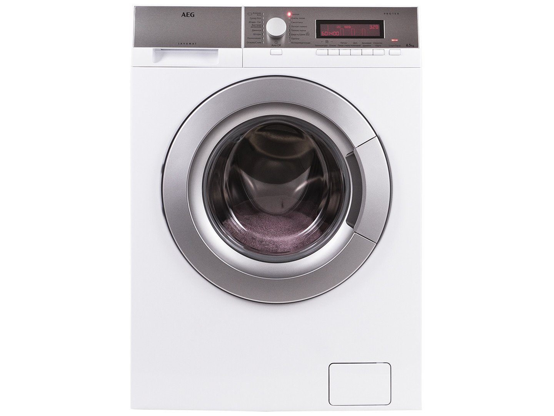 яку пральну машину купити
