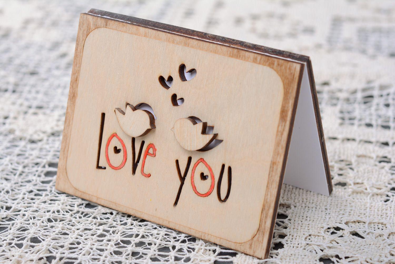 открытки с днём рождения своими руками