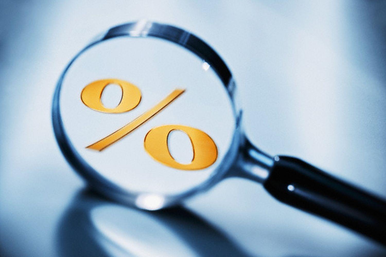 Эксель-как считать проценты