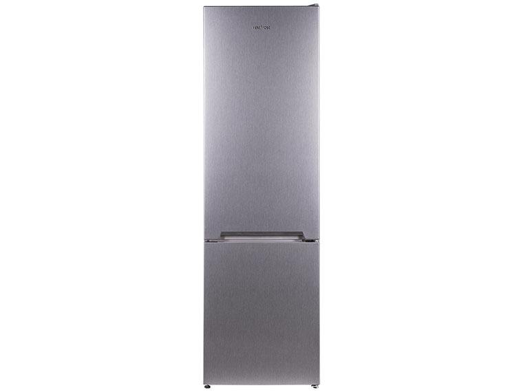 Холодильник Vestfrost CNF289X