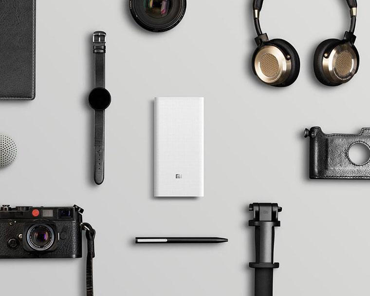 Xiaomi гаджеты