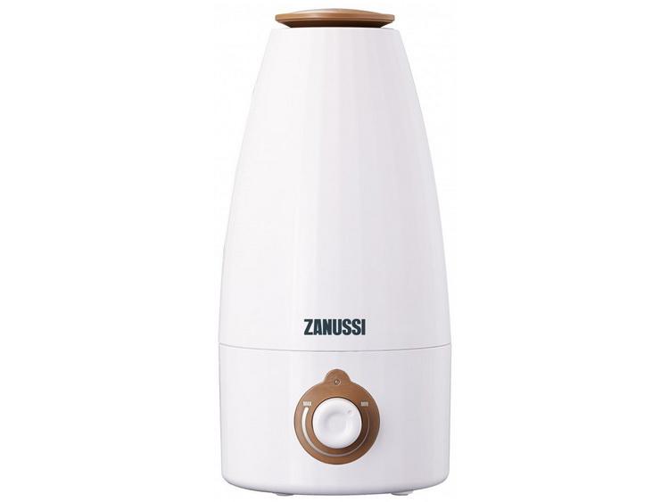 Zanussi ZH 2 Ceramico-увлажнитель