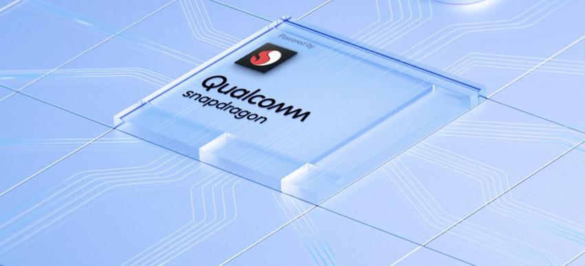 vivo X50 Pro-чип
