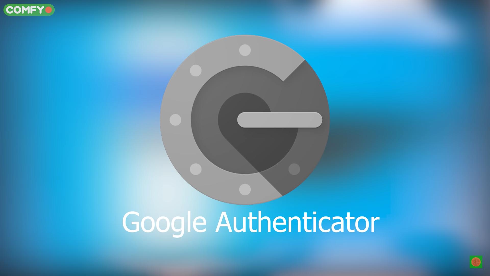 Авторизация гугл