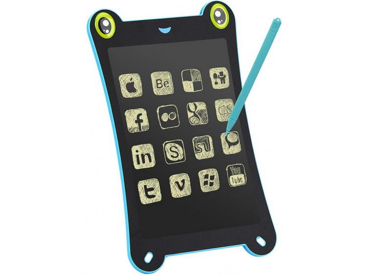 Графический планшет-PowerPlant Writing Tablet