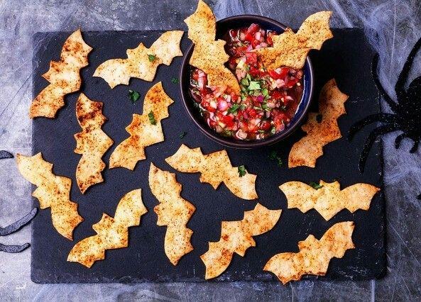 chips-halloween