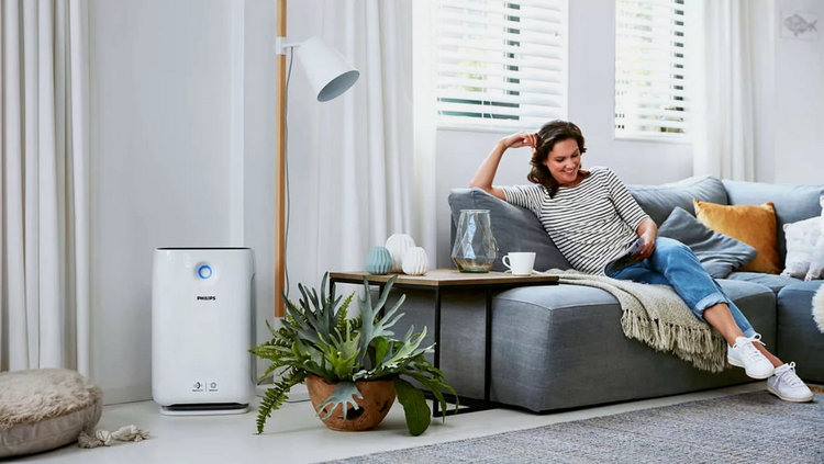 Как выбрать увлажнитель воздуха-советы и рекомендации