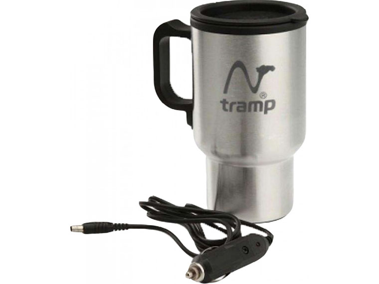 Термокружка Tramp TRC-005