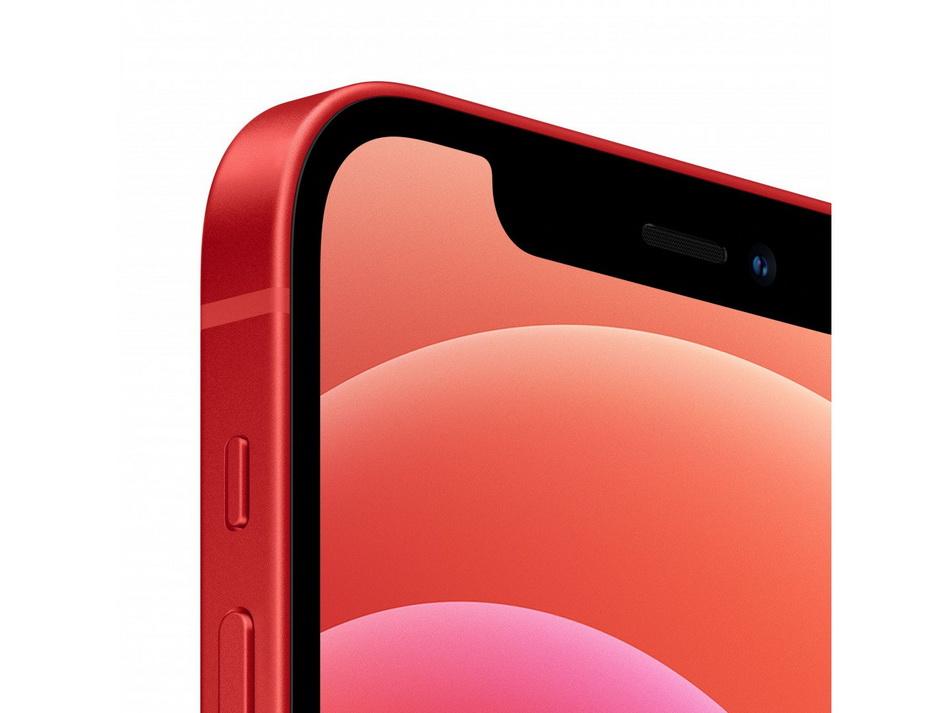 iPhone 12-экран