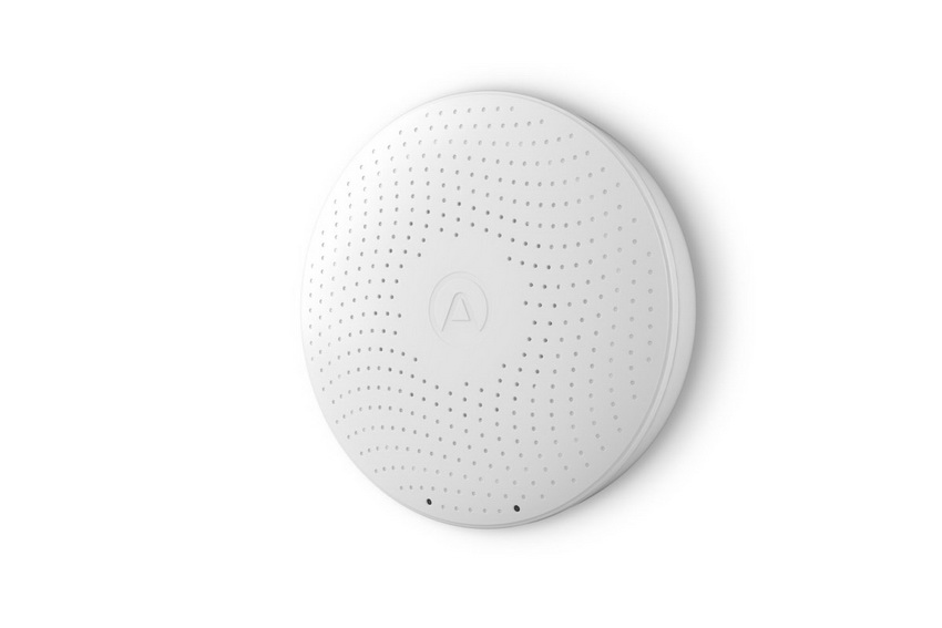 Airthings Wave Plus-новинка
