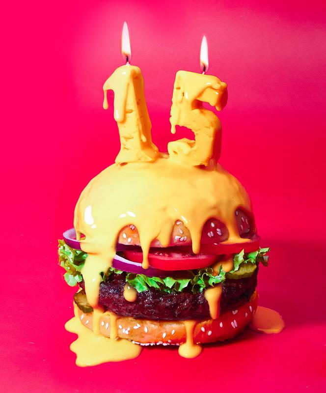 Fat Furious Burger-photo 1