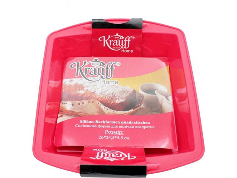 Форма для выпечки Krauff 26-184-026