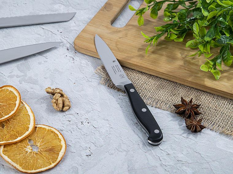 Нож кухонный WMF 1895866032 SPITZENKLASSE PLUS