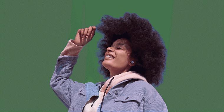 Galaxy Buds Pro-имиджевая картинка 3