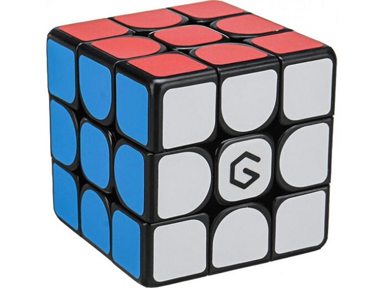 Кубик Giiker Magnetic Cube M3-3 на 3.
