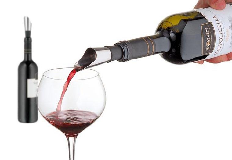 Воронка для вина WMF 641056040 VINO