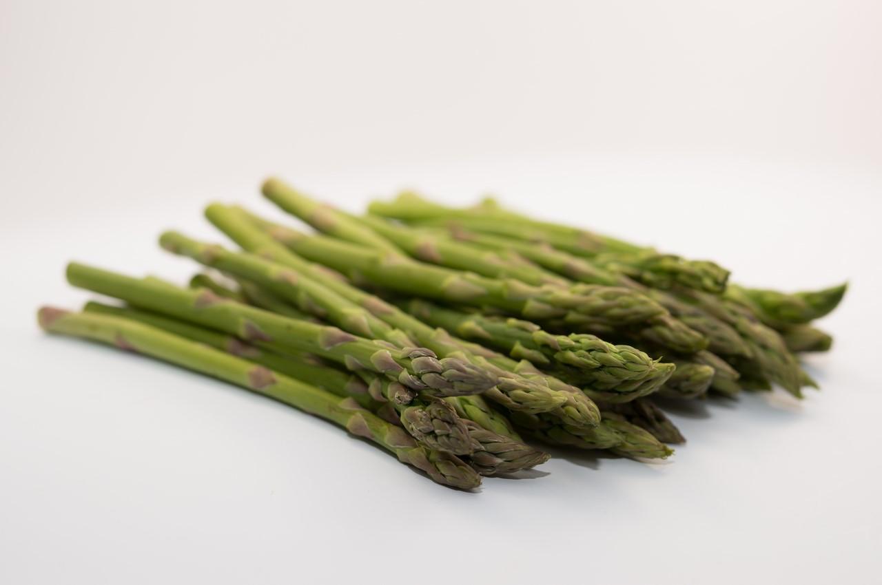 asparagus-спаржа