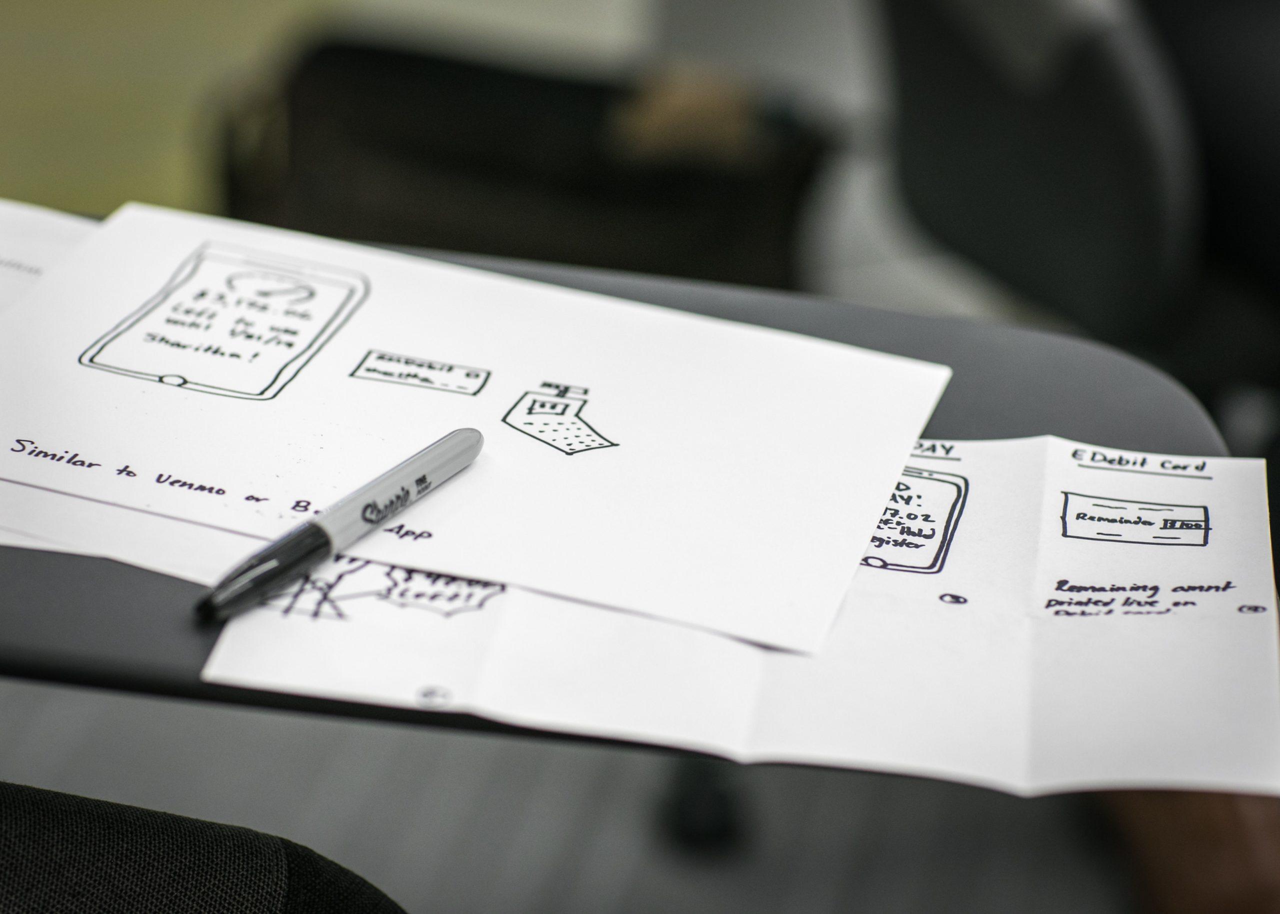 Дополняйте конспект ментальными картами, схемами, иллюстрациями.