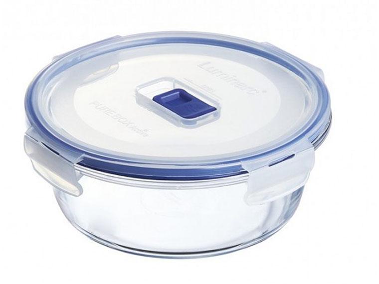 Емкость для хранения Luminarc Pure Box Active
