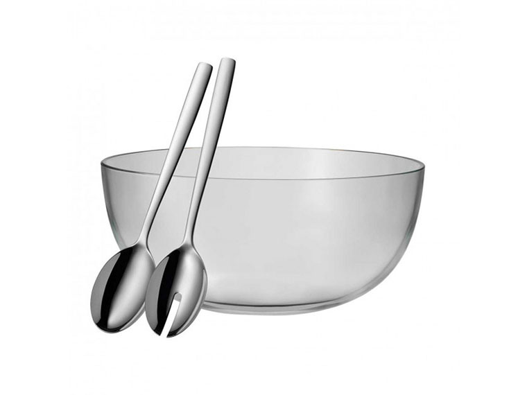 Набір приладдя для салату WMF 917622600 TAVERNO