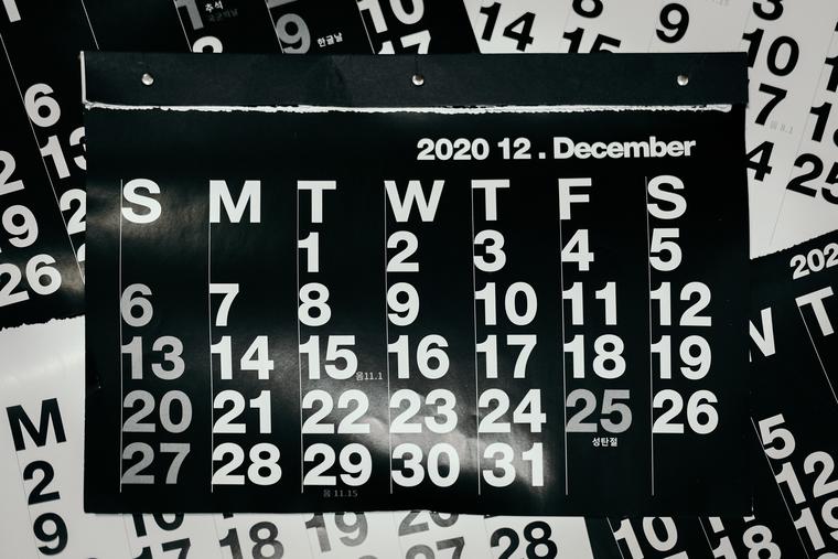 Техника Помодоро позволит рассчитать время, потраченное на задачу