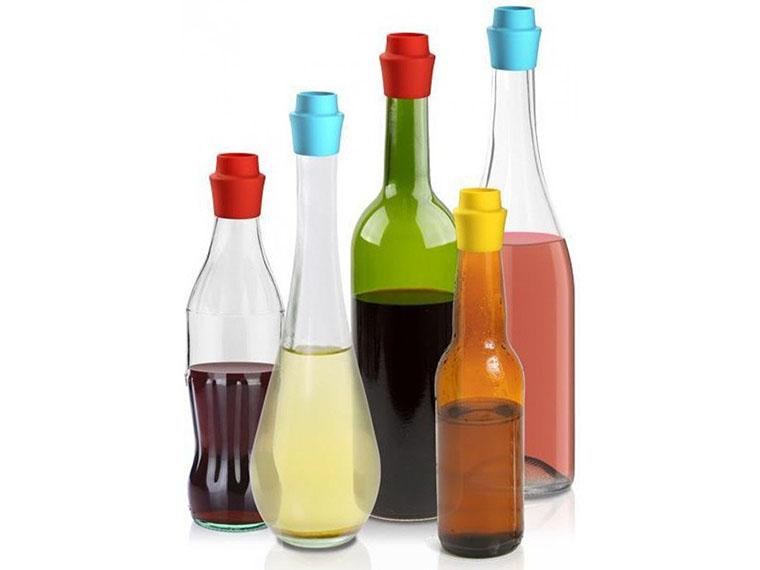 Пробка для вина tescoma