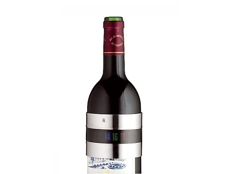 Термометр для вина WMF 658516030 CLEVER MORE
