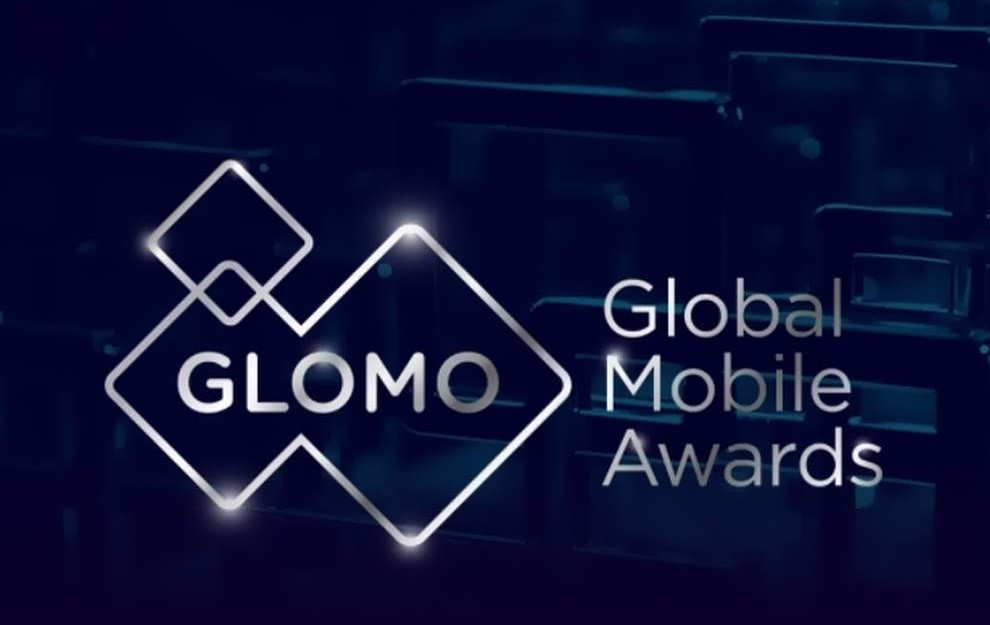 Global Mobile Awards-MWC-2021