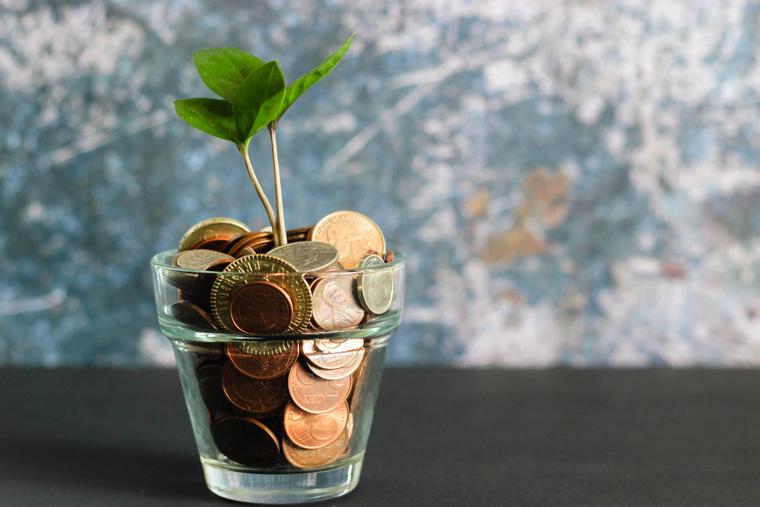 Отслеживайте акции и выгодные предложения, чтобы делать покупки на хороших условиях