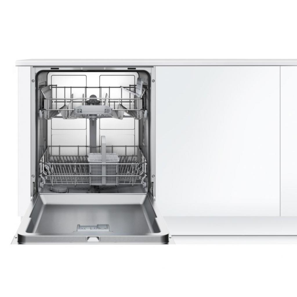 Полногабаритная посудомоечная машина бош
