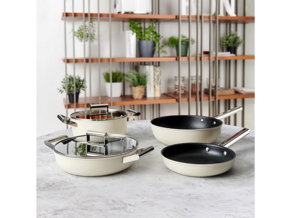Смег-посуда