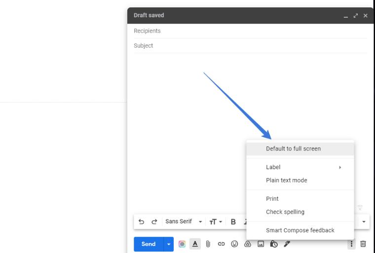 Google Пошта — одна з найпопулярніших поштових програм. Gmail можна вважати лабіринтом різноманітних налаштувань, багато з яких не очевидні, а тому стануть несподіваним і приємним відкриттям. Ми зібрали приховані можливості Gmail, щоб ви могли користуватися всіма перевагами поштовика. — Блог Comfy.