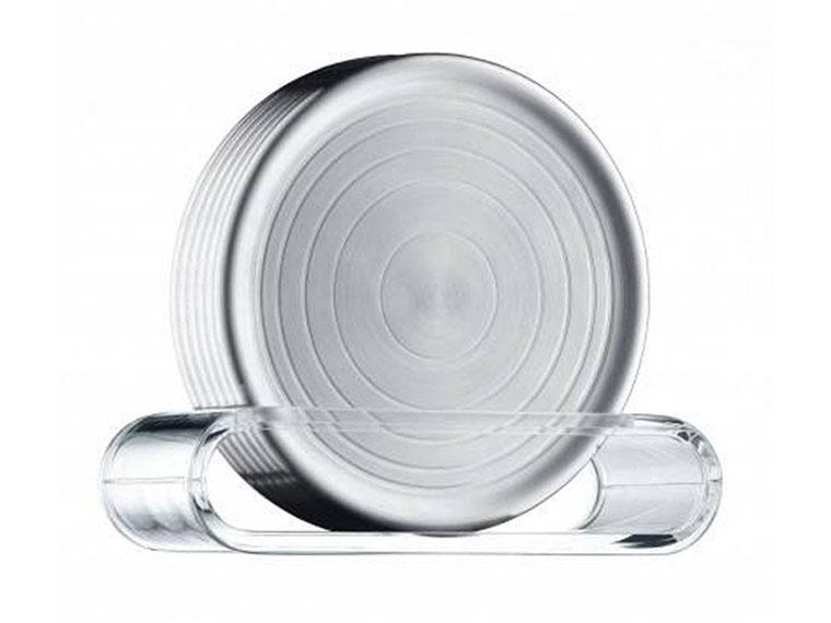 Набор подставок для стаканов WMF 621586030 loft Bar