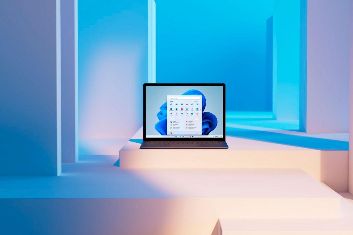Microsoft-дата выхода Windows 11