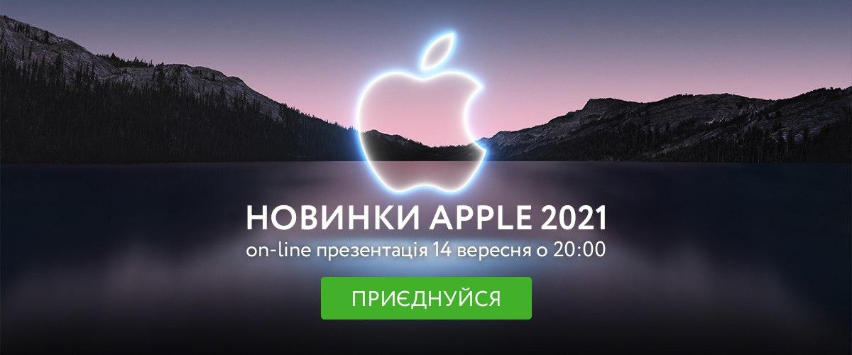 photo5314610348050986632