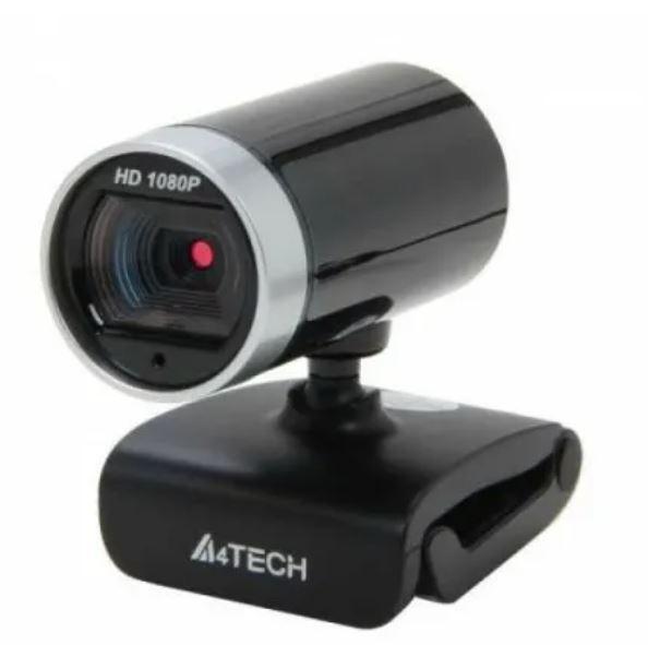 Веб-камера для компьютера A4tech PK-910H