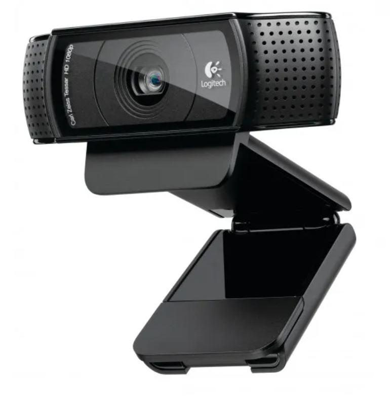ТОП веб камер